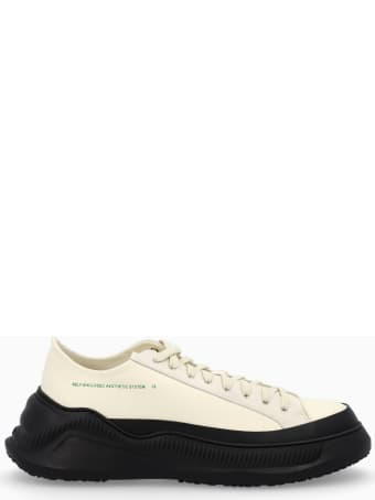 OAMC Free Solo Sneakers