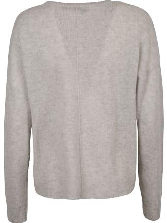 360 Sweater Lynne Sweater