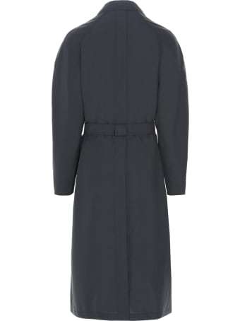 Lemaire Trench