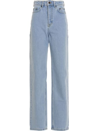 Rotate by Birger Christensen 'betty' Jeans