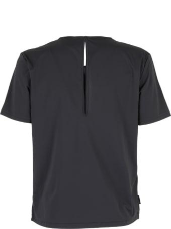 RRD - Roberto Ricci Design Shirt