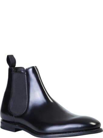 Church's Prenton Ankle Boots