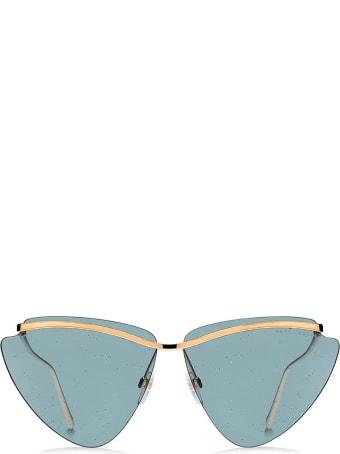 Marc Jacobs MARC 453/S Sunglasses