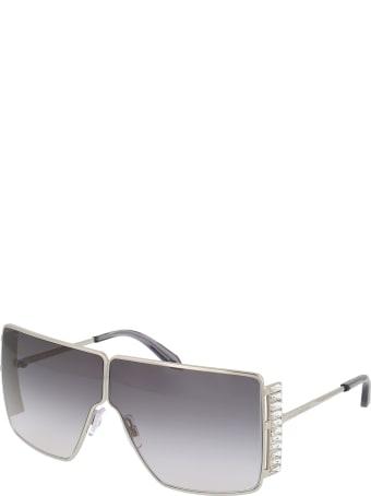 Swarovski Sk0236p Sunglasses