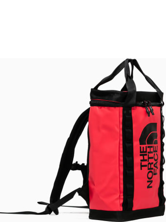 The North Face Explore Fusebox Backpack Nf0a3kyv