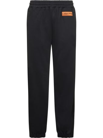 HERON PRESTON Pants