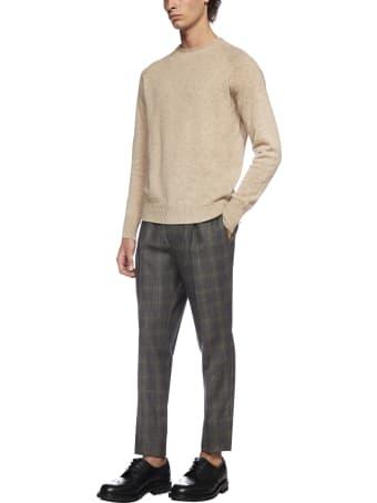 PT01 Pants
