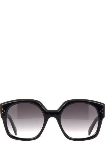 Celine CL40168I Sunglasses