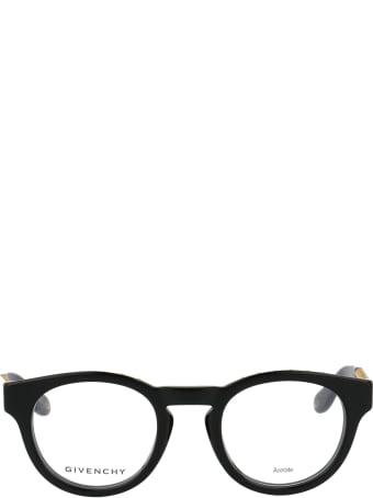 Givenchy Gv 0007 Glasses