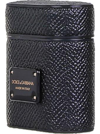 Dolce & Gabbana Dolce & Gabbana Airpods  Case