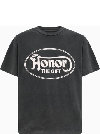 Honor the Gift Summer City T-shirt Htg210290
