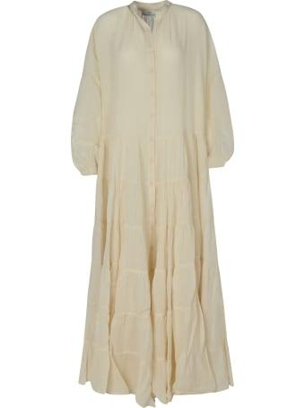 Devotion Limassol Long Dress