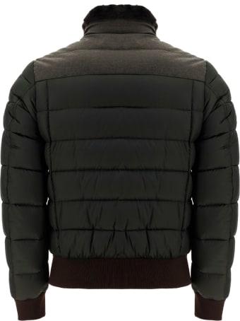 Moorer Fantoni Down Jacket