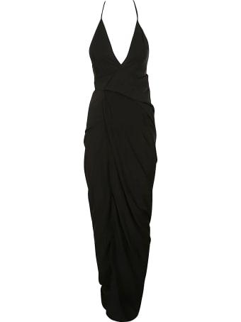 Rick Owens Laura Dress