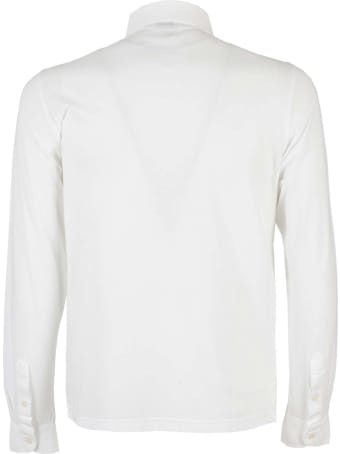 Kired Polo Shirt