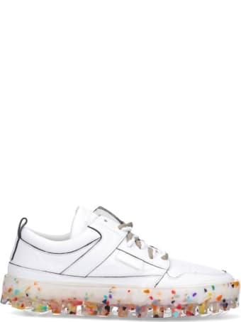 RBRSL Sneakers
