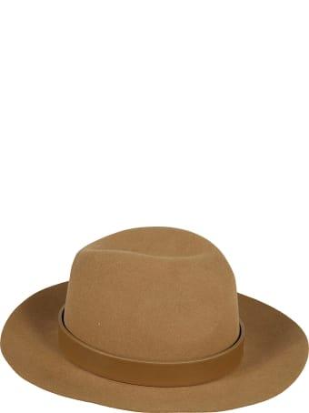 Valentino Garavani Logo Hat