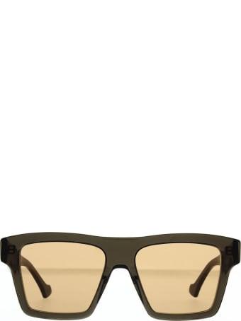 Gucci GG0962S Sunglasses