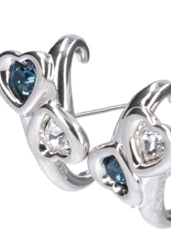 JIWINAIA Jewelry