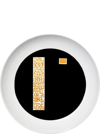 Kiasmo Dish Affinity   Copius