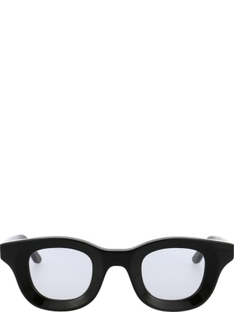 Thierry Lasry Rhodeo -rhude X Thierry Lasry Sunglasses
