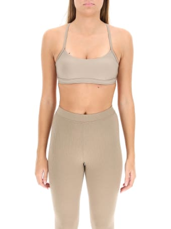 Alo Yoga Airlift Intrigue Sports Top