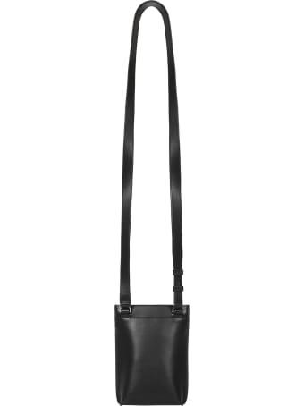 Givenchy Antigona Soft Pochette