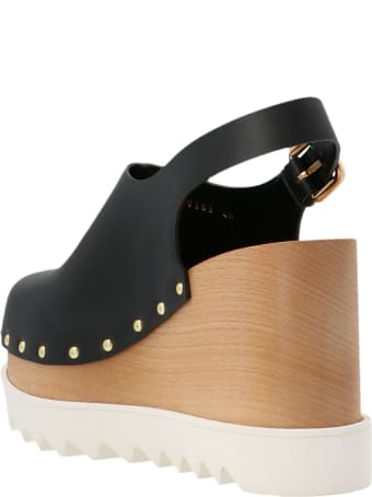 Stella McCartney 'elyse' Shoes