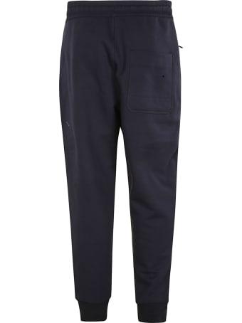 Y-3 Drawstring Trousers