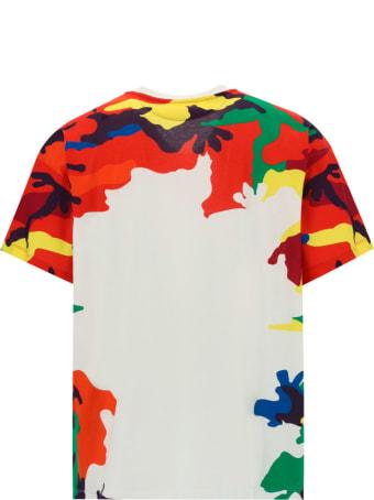 Valentino Garavani T-shirt