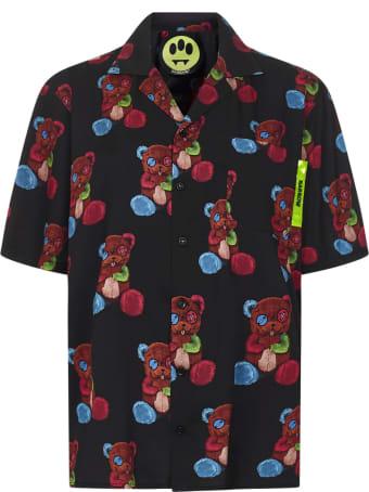 Barrow Shirt