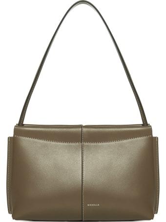 Wandler Shoulder Bag