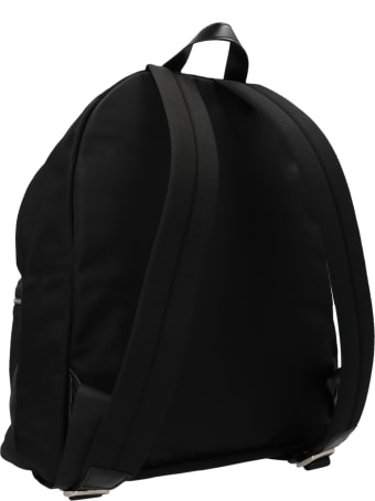 Dsquared2 'icon' Bag