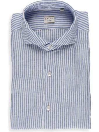 Xacus Casual Linen Shirt