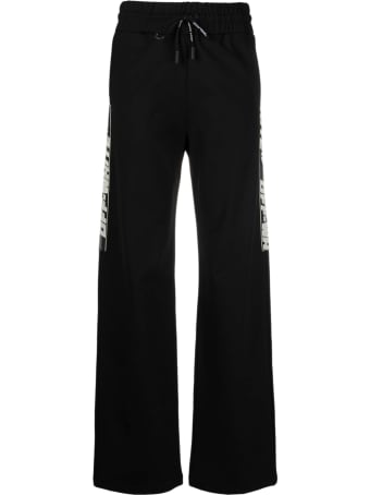 Off-White Athl Track Pant
