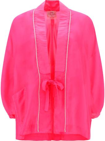 Forte_Forte Kimono Jacket