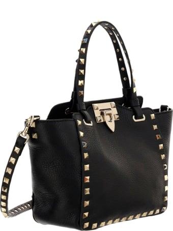 Valentino Garavani Mini Tote Bag