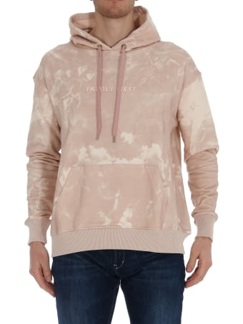 Family First Milano Saints Hoodie