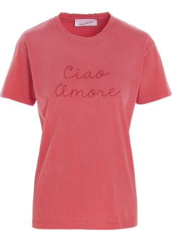 Giada Benincasa T-shirt