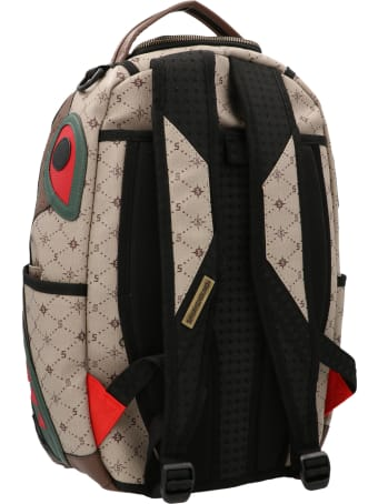 Sprayground 'fifth Avenue' Bag