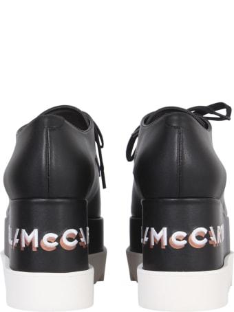 Stella McCartney Elyse Sneakers