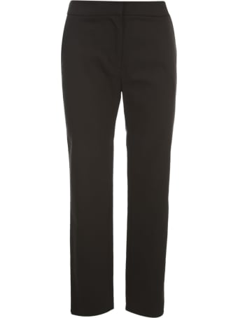 Be Blumarine Slim Pants