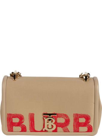 Burberry Small Lola Shoulder Bag