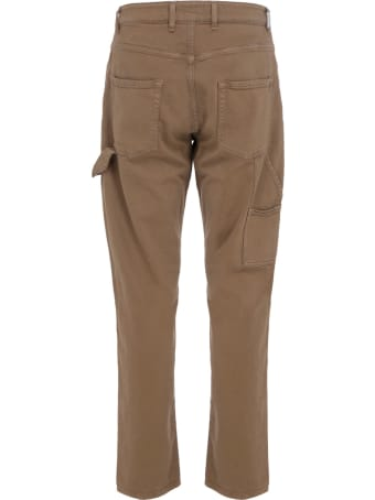 REPRESENT Pants