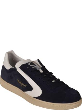 Valsport Olimpia Sneakers
