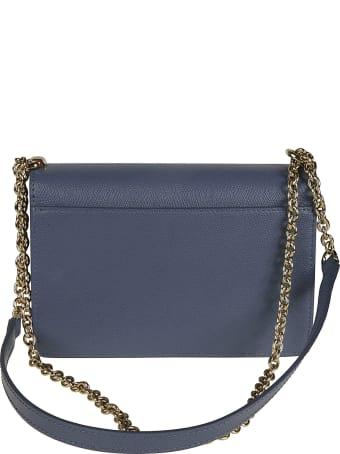 Furla 1927 Crossbody Bag