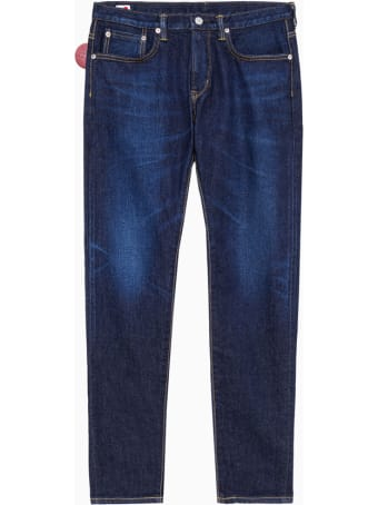Edwin Slim Tapered Jeans I027657