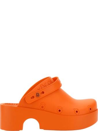 Xocoi Xocoi Clug Sandals