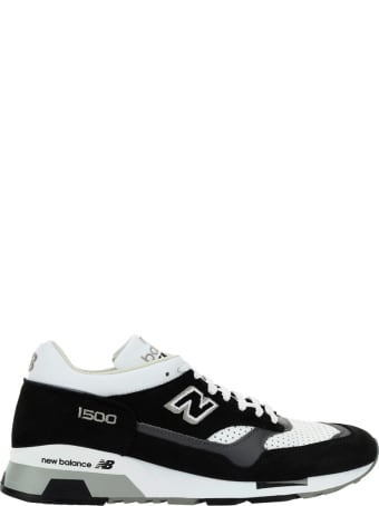 New Balance Lifestyle 1500 Sneakers