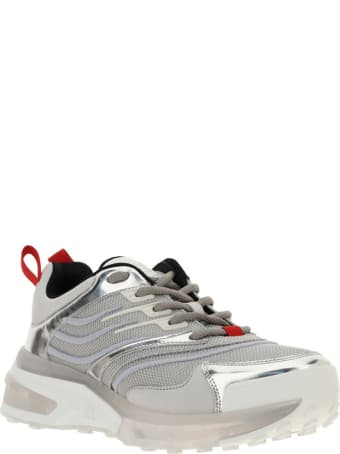Givenchy Giv 1 Sneakers